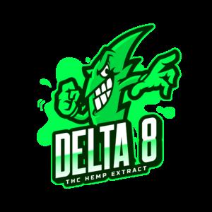 Delta 8 THC Tincture Tahoe CBD